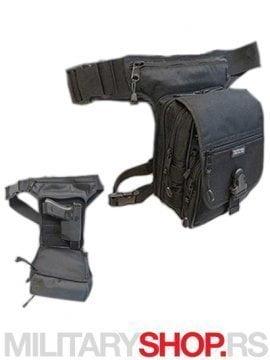 Pojasna torbica za nošenje pištolja COP 3