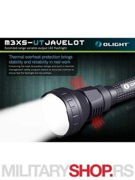 Lampa Olight M3XS
