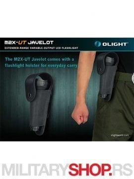 Lampa za lov Olight M2X Javelot