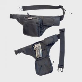 Protektor torbice za oružje