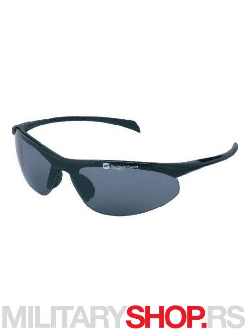 Set 4ALL Schwarzwolf sportske naočare 2