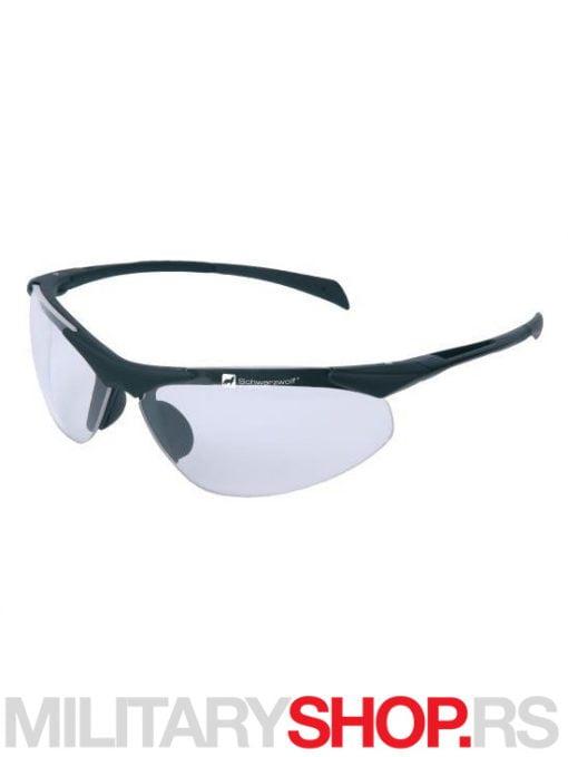 Set 4ALL Schwarzwolf sportske naočare 4