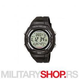 Casio muški ručni sportski digitalni sat LW S200H 1ADF