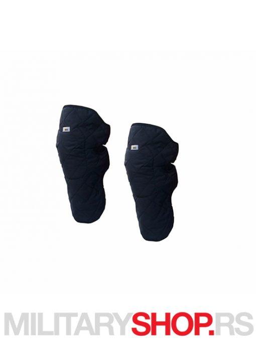 Stitnici grejaci kolena