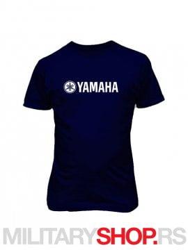 Teget Yamaha pamucna majica