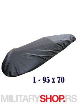 Pokrivac sedista za motore L