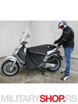Termo kecelja za skutere motore