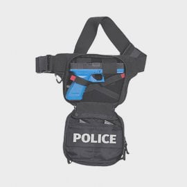 Runner torbica za pištolj Pentagon