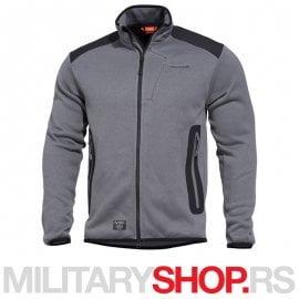 Pentagon Amintor džemper