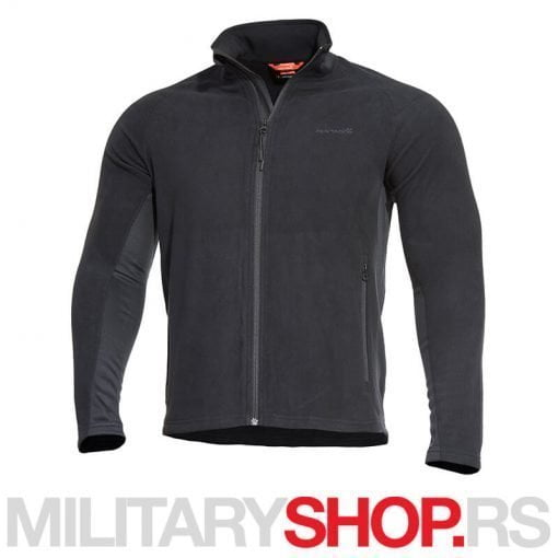 Pentagon Dromeas jakna