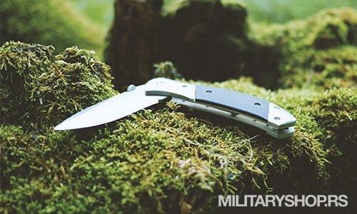 Lovački nož univerzalno oruđe po ukusu lovaca! - MILITARY SHOP