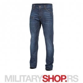 Farmerke Pentagon Rogue - MILITARY SHOP RS
