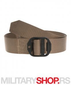 Pentagon Komvos kais kojot Single Stealth belt