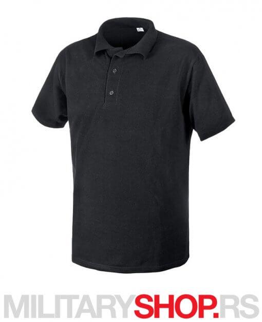 Polo majica kratkih rukava od pamuka