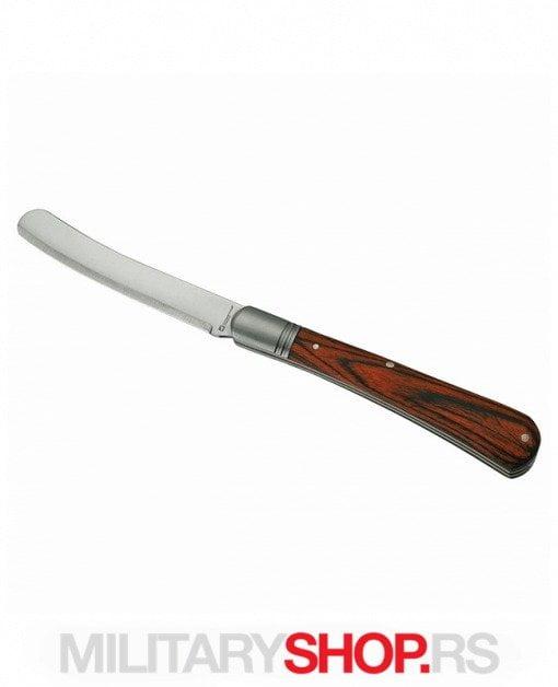 Nož Za Puter Schwarzwolf Outdoor Od Nerđajućeg Čelika