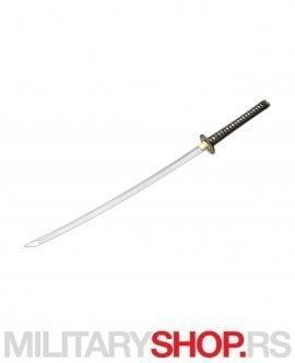 Japanski mac Boker sword magnum Phoenix