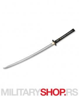 Boker samurajski mac Damascus Sword