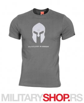 Pentagon Spartan Helmet Wolfgrey