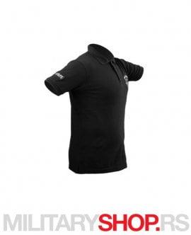Kobre polo majica