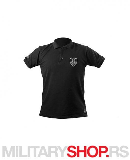 PTJ polo majica