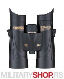 Dvogled Steiner Skyhawk 3.0 8x42