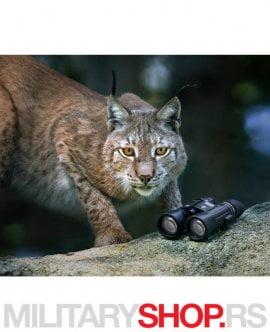Steiner Pro dvogled Wildlife 10,5x28