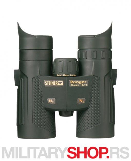 Steiner dvogled Ranger Xtreme 8x32