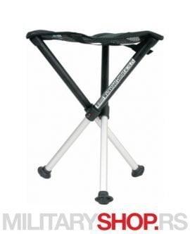 Stolica za lovce Walkstool Comfort 45
