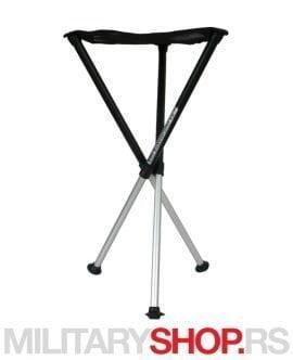 Walkstool lovacka stolica Comfort 75