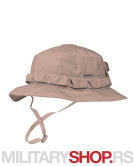 Jungle Hat Sesir bez boja