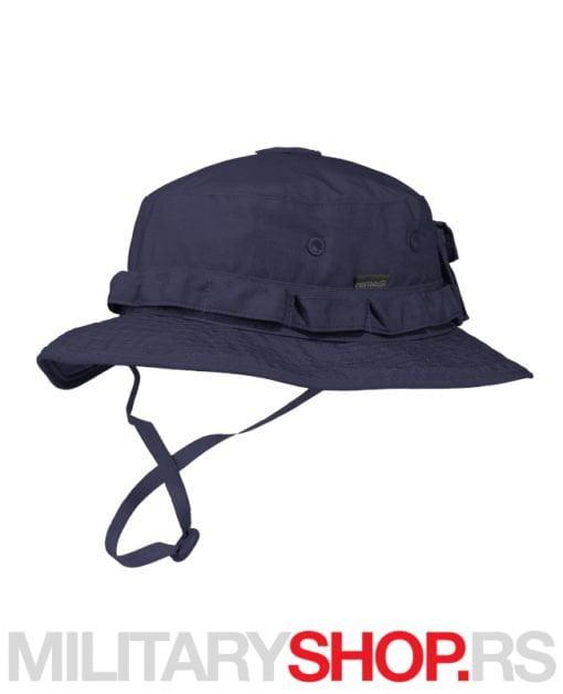 Teget takticka kapa Jungle hat