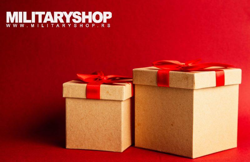 Kako izabrati dobar poklon za dečka, muža, oca, brata