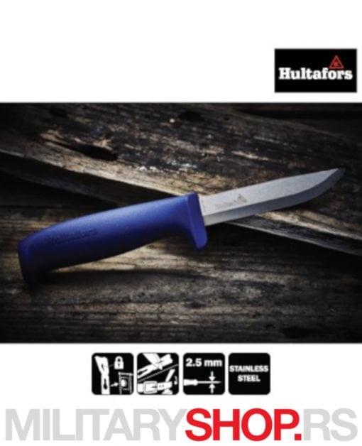 Majstorski nož Craftsman RFR