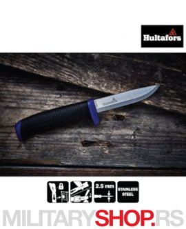 Nož za majstore Hultafors Craftsman's RFR GH