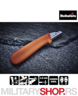 Hultafors nož Electrician ELK