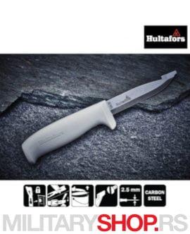 Nož za molere sa šrafcigerom Painters