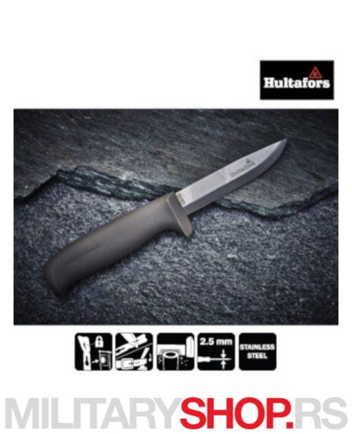 Hultafors nož za vodoinstalatere