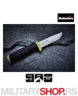 Majstorski nož Hultafors Rescue