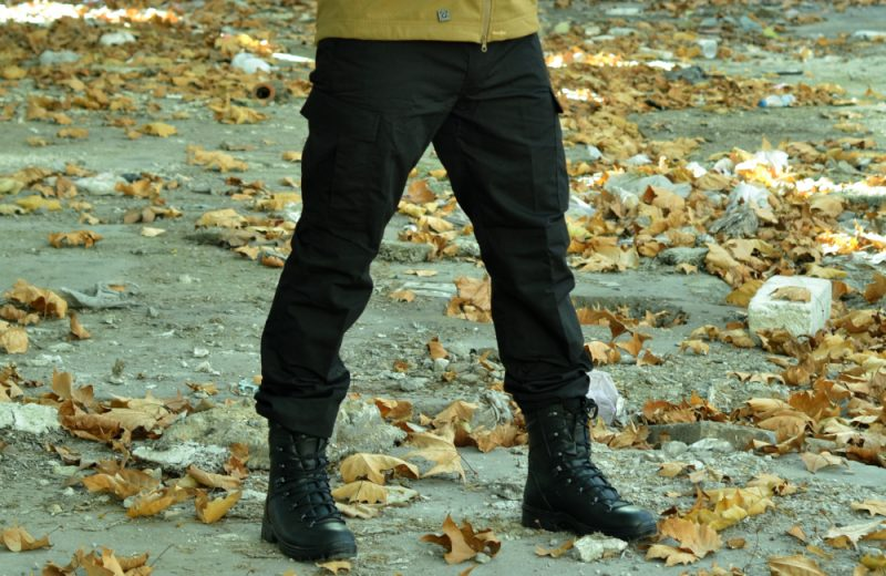 Vojnička odeća - Pentagon BDU Pantalone