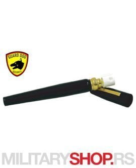 Biber sprej u obliku olovke Guard Dog Security Pen