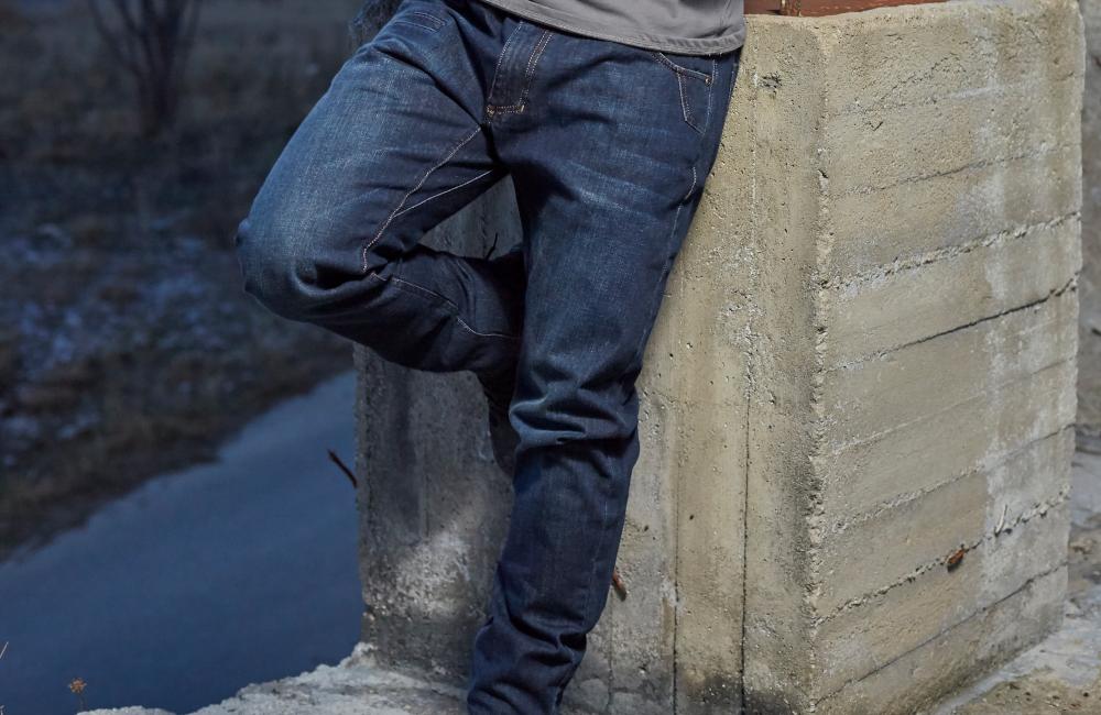 Farmerke - idealne džins pantalone za svaki dan
