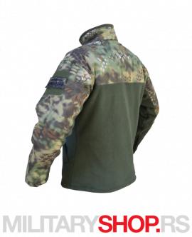 Maskirni duks jaknica Kryptek