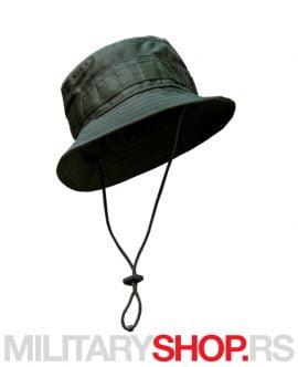 ARMOLINE zeleni taktički šešir 5.45