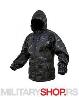 Multicam jakna šuškavac Armoline AIR