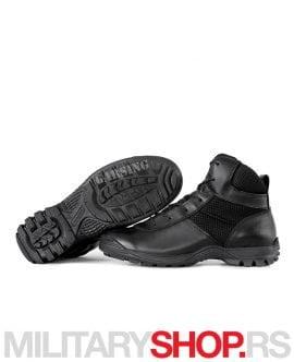 Taktičke poluduboke kožne cipele Aravi Garsing