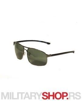 Muške naočare za Sunce ENZORIVA Matrix