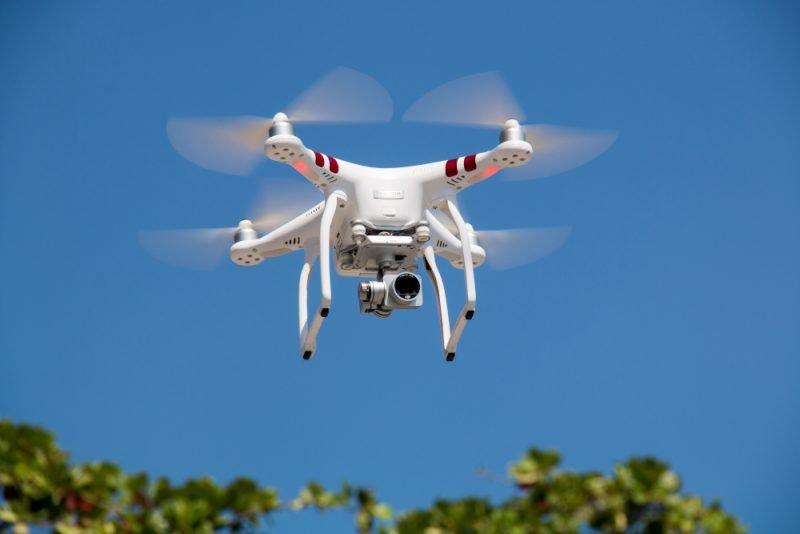 Kako mnoge mornarice sveta koriste i razvijaju dronove