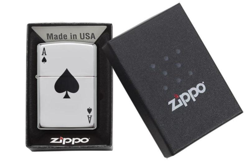 Zippo upaljači – najbolji uvek postanu klasici