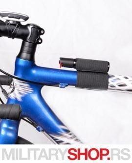Sabre biber sprej za biciklu