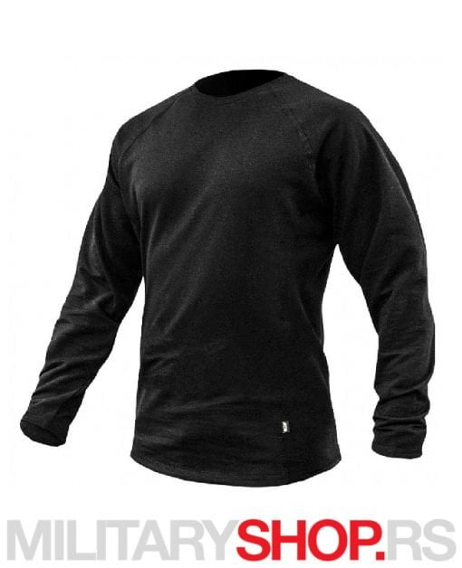 Zimska majica sa dugim rukavima ARMOLINE